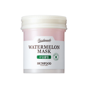 Freshmade Watermelon Mask