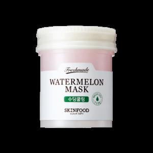 Freshmade Watermelon Mask