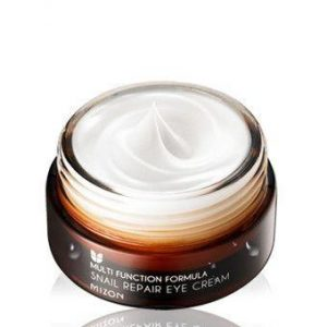 Snail Repair Eye Cream