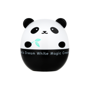 Dream White Magic Cream