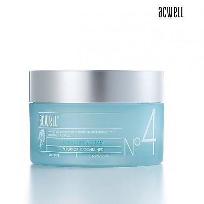 Aqua Clinity Original Cream