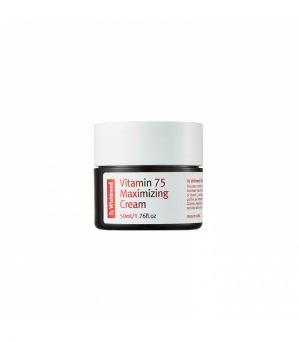 Wishtrend Vitamin 75