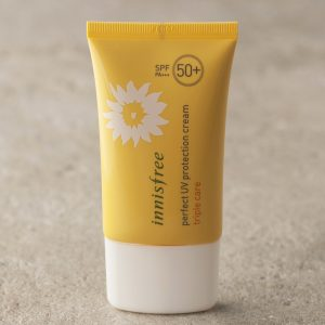 Innisfree Perfect