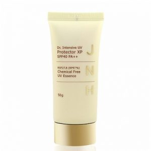 JNH Dr. Intensive UV Protector