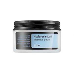 cosry Hyaluronic