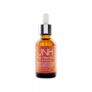 JNH Pure Vitamin C Skin Cream