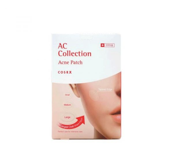 AC Collection Acne Patch