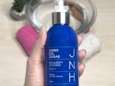 jnh 3 in 1