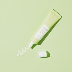 Cosrx Shield Fit All Green